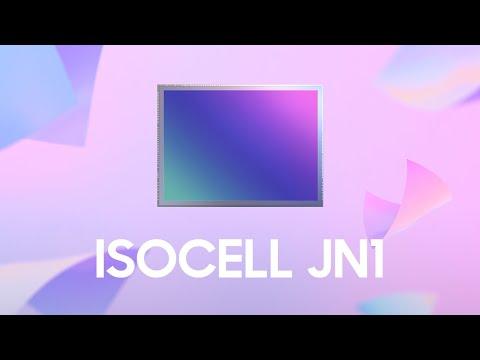 Affiche sur YouTube