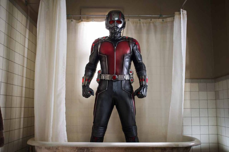 ant-man trailer final