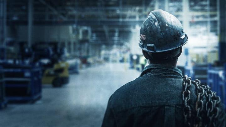 American Factory est l'un des meilleurs documentaires sur Netflix.