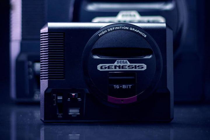 Meilleures consoles de jeux vidéo