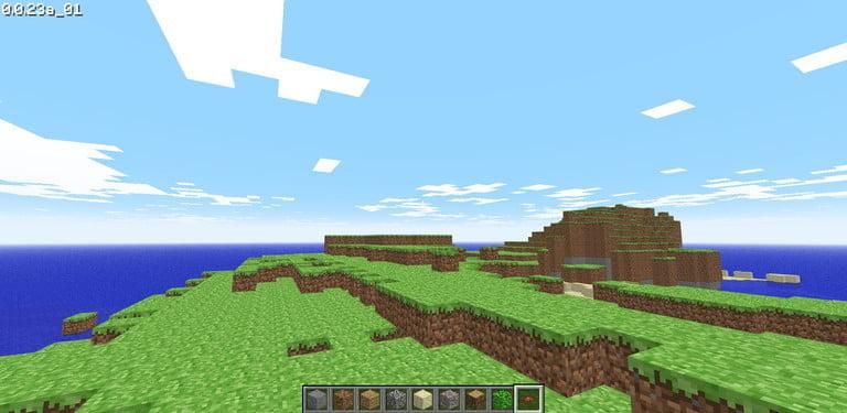 Apprenez à jouer à Minecraft gratuitement